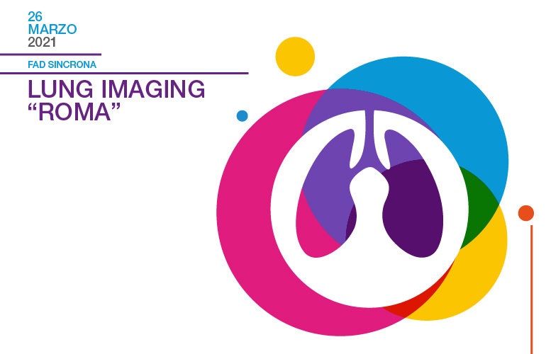 LUNG IMAGING