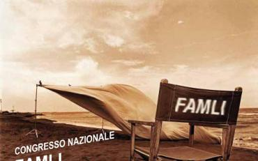 CONGRESSO NAZIONALE FAMLI WHAT ELSE?