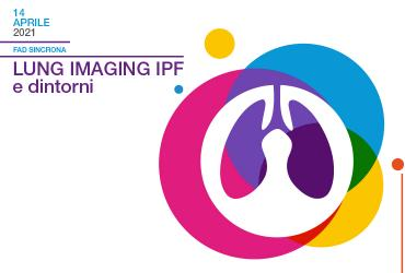 LUNG IMAGING IPF E DINTORNI